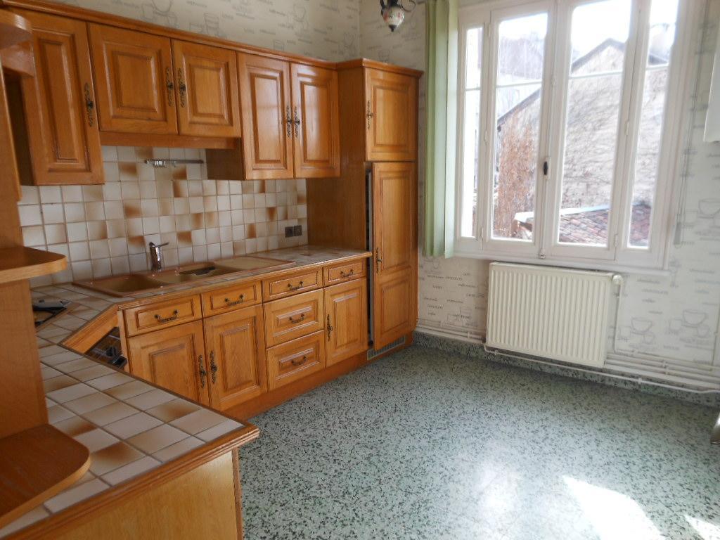 Annonce location appartement bourg en bresse 01000 67 for Meubles bourg en bresse