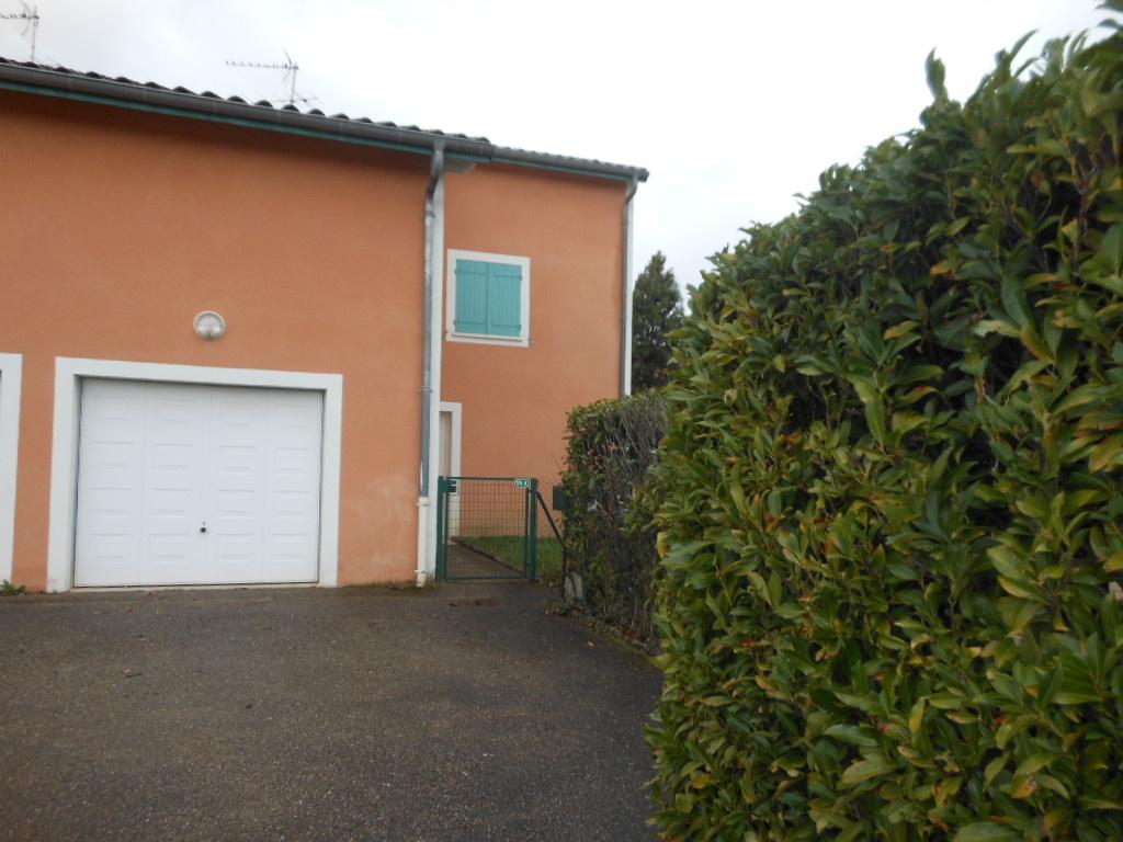 Annonce location maison attignat 01340 115 m 787 for Annonces location maison