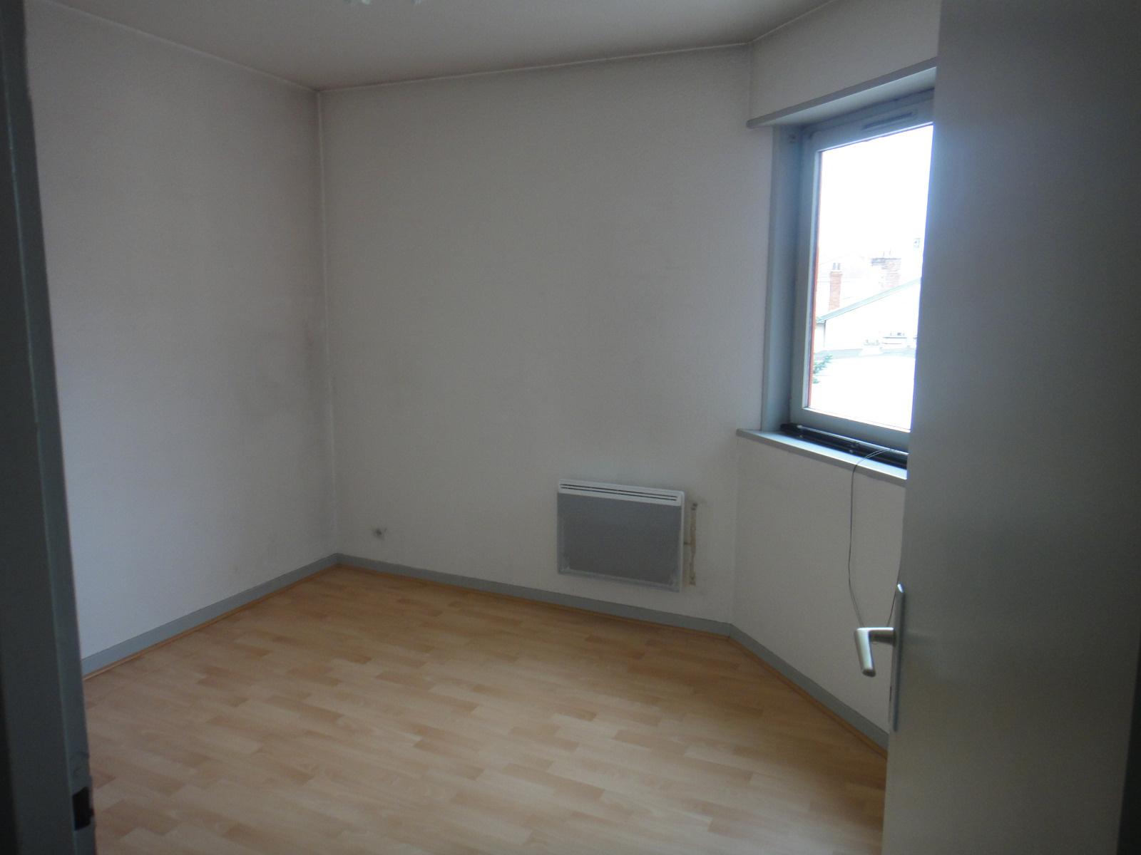 ml jouvent immobilier appartement 3 pi ce s 55 m bourg en bresse 01 louer t3 n 33 litt 510. Black Bedroom Furniture Sets. Home Design Ideas